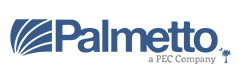 Palmetto Engineering to expand Anderson County operations.