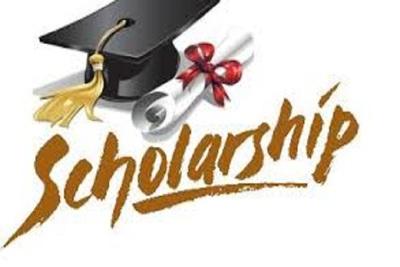 Medium scholarship
