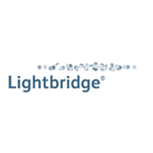 Lightbridge releases nuclear fuel development update and financial results