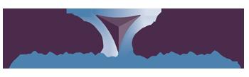 Prism Global Marketing Solutions sponsors 2015 Marketing Technology Summit.