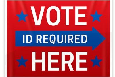 Medium voter id