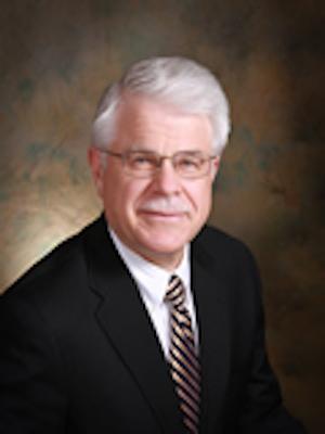 Attorney John Settle, Jr.