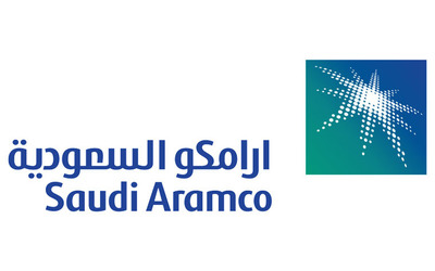 Saudi Aramco, SABIC to partner on new petrochemical plant