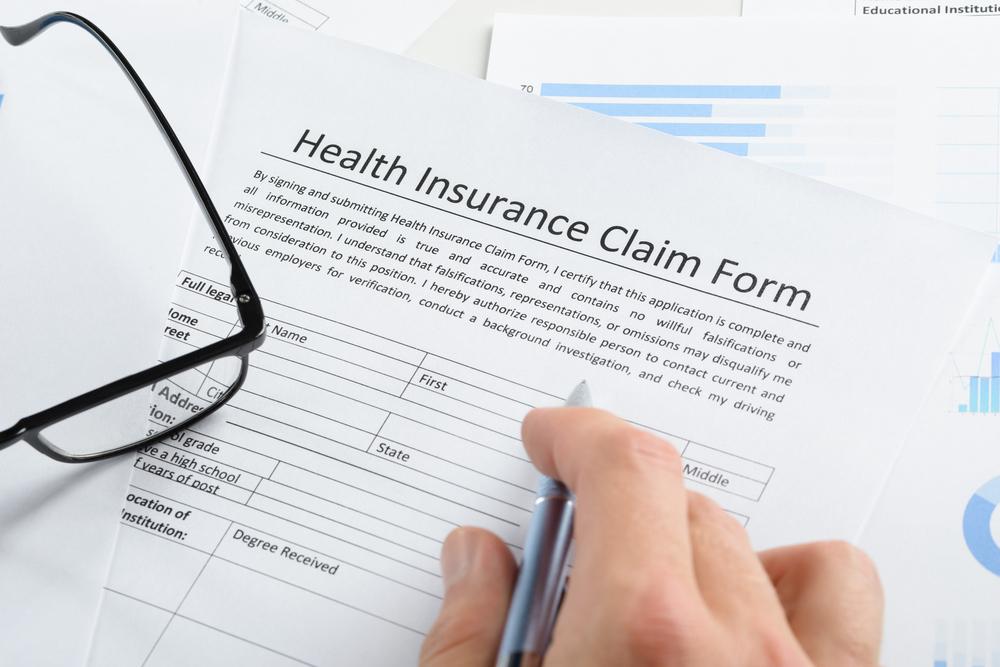 Health%2520insurance9