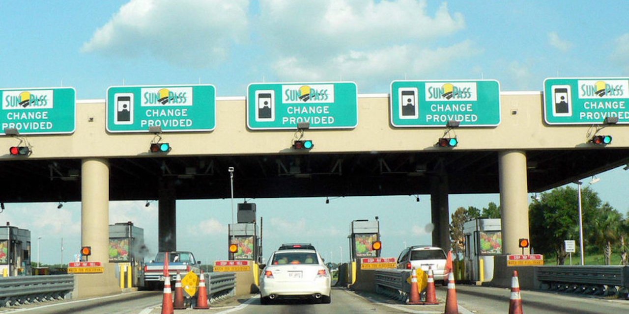 Florida Toll By Plate >> Appeals Court Affirms Class Certification In Suit Over Miami