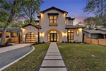 2104 Woodmont Ave.