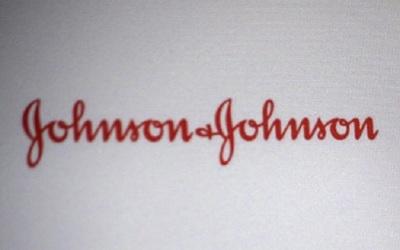 Johnson & Johnson has committed itself to the advancement of world health.