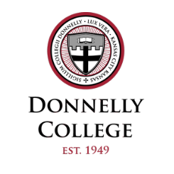 EPA Region 7 partners with Donnelly College for research and teaching initiatives.