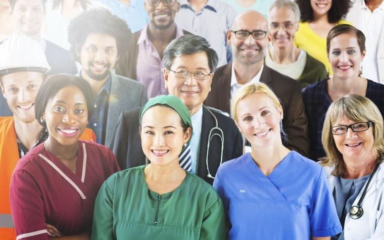 Ohio study alerts medical community to implicit bias risks