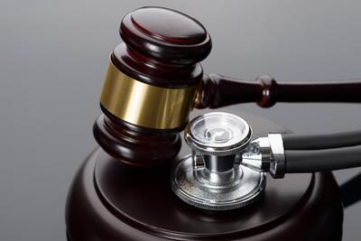 Medium lawmedicine417
