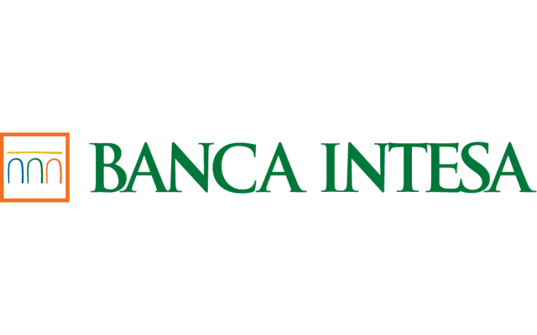 Banca Intesa Offers Online Loan Applications Waives Fee Through