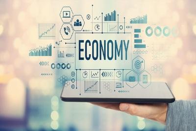 Medium economy
