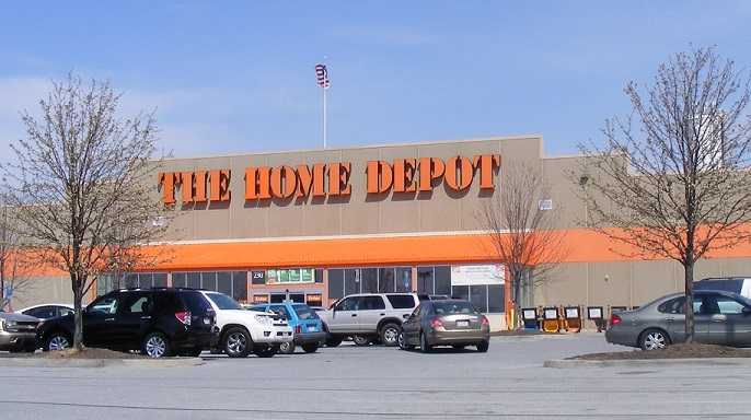 Homeowner Sues Home Depot Contractor Over Hvac Installation