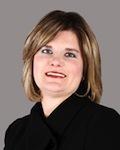 Sunbelt Rentals sues to recover debt | SE Texas Record