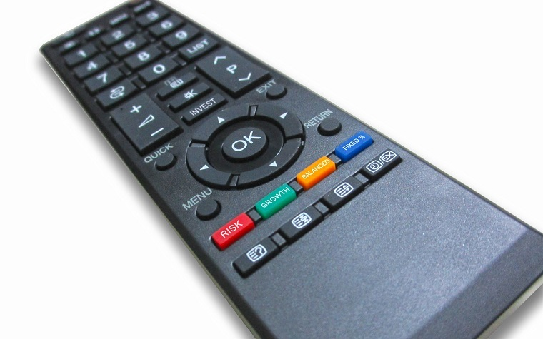 Omantel is launching Omantel TV+.