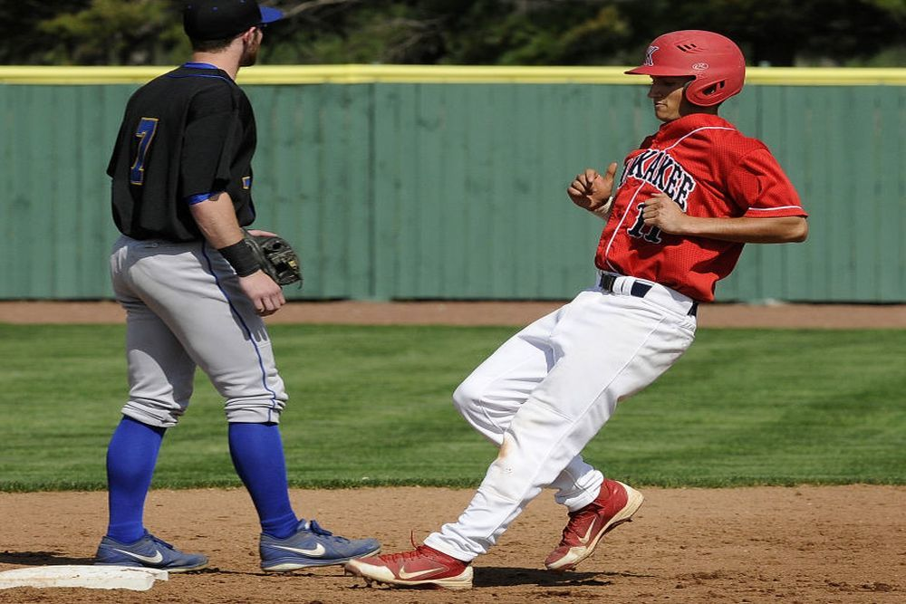 Kankakee Community College baseball keeps winning on and off the field