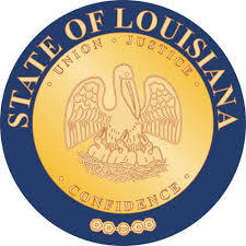 Union%252520justice%252520state%252520of%252520louisiana