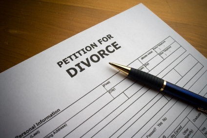 Grounds for divorce in uk