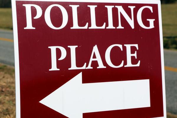 Large pollingplace2 1000x667