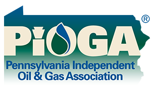PIOGA online buyers' guide now available.