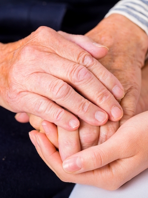 The board of directors approved a Revised Nursing Home Personnel Policy.