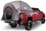 ProZ Premium Truck Tent