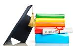 Teacher certification program offered by SCF