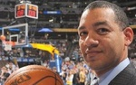 J.A. Adande has nine years of experience writing for ESPN.com and covered the NBA as a sideline reporter.