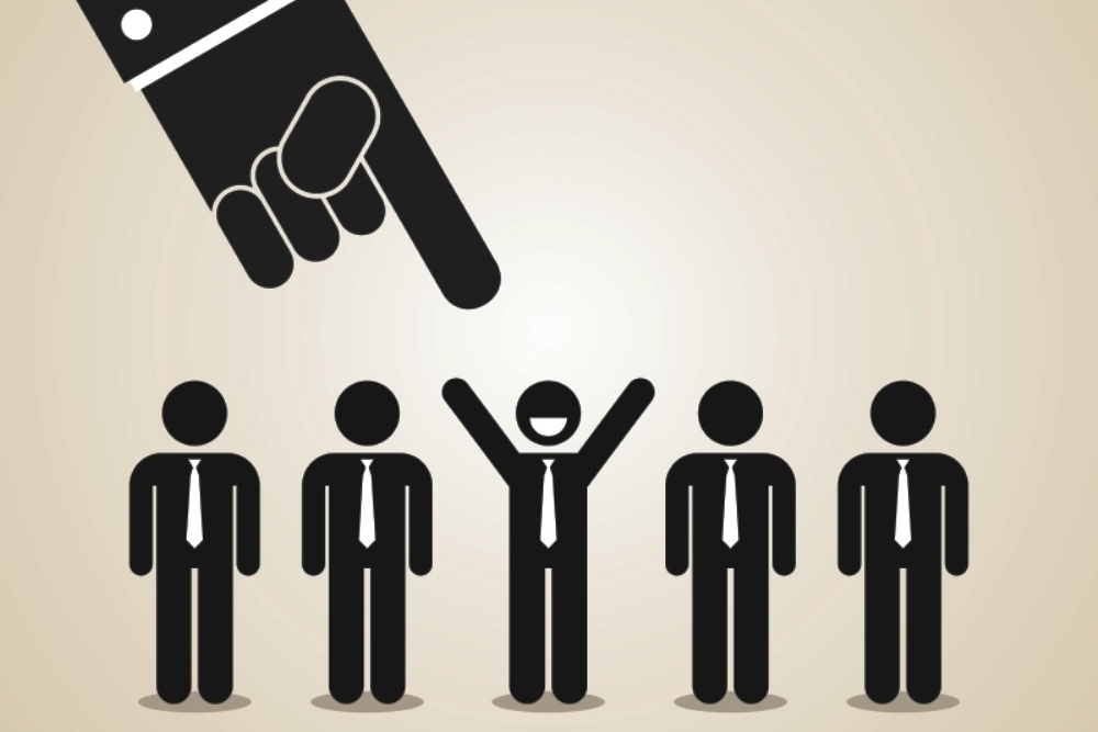 HireRight nets HRO Today honors for applicant screening