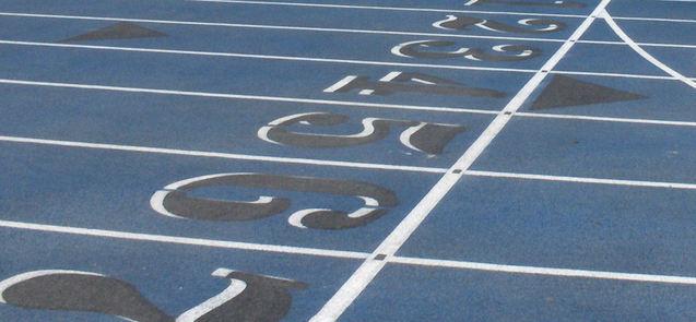 Track lanes 1437566 637x294