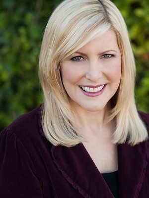 Diane Senffner