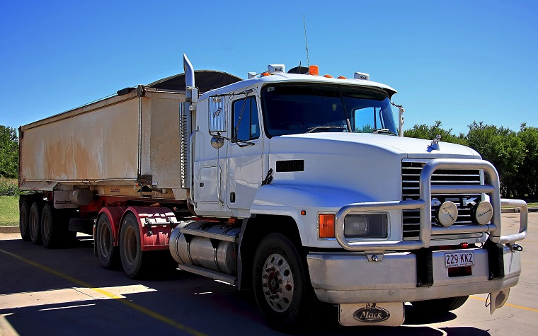 Echo Global Logistics has purchased Command Transportation, LLC, in a $420 million deal.