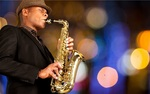The non-credit courses for personal enrichment features Giants of Jazz.