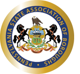 The Pennsylvania State Association of Boroughs released its 2014 annual report that outlined its lobbying and advocacy campaign last year.