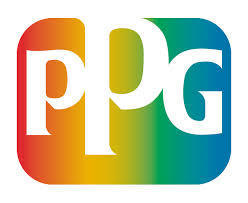 PPG Industries continues to bring 'innovation to the surface' with executive transition.