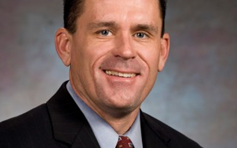John Chandler served as chief financial officer of Magellan Midstream Partners.