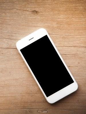 Large cellphone