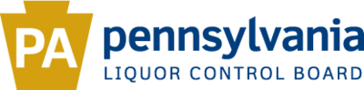 The Pennsylvania Liquor Control Board on Monday returned more than $2.1 million in licensing fees to over 1,100 municipalities in the state.