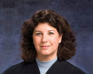 U.S. District Judge Cathy Ann Bencivengo
