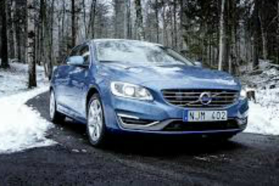 Volvo plans to distance itself from diesel engines altogether in 2019, instead turning to a rotation of only gas, hybrid or all-electric powertrains.
