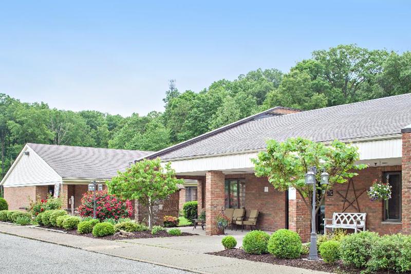 Sunbridge Care Home