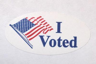 Medium 1599px i voted sticker