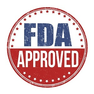 The FDA has previously granted Carnexiv Orphan Drug Designation due to the drug's ability to treat seizures.