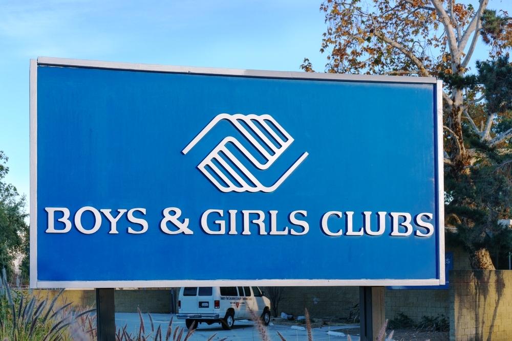 Florida's Boys & Girls Clubs thrive on Amerigroup grants