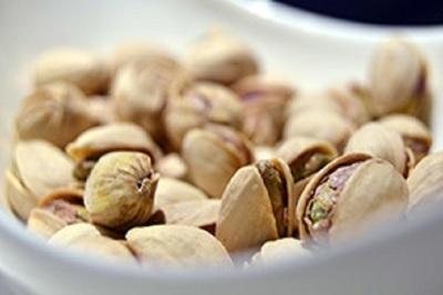 Medium nuts