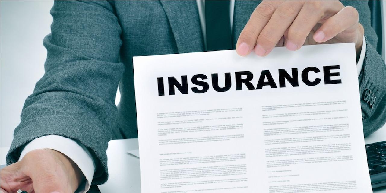Insurance08