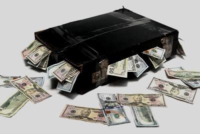 Medium moneyinbox 1000x667