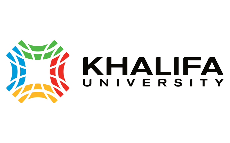 Students from Khalifa University present research on cyber security