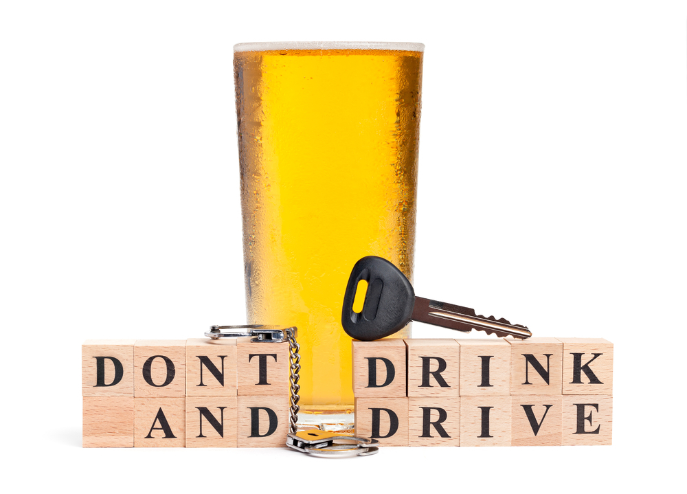 The NHTSA stated that over 10,000 individuals perished in alcohol-related driving incidents in 2013.