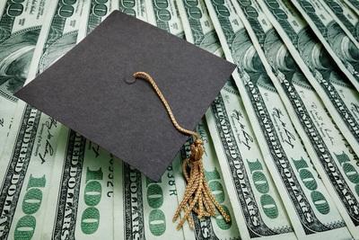 Medium edu money